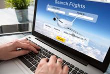 Flera dagars research innan utlandsresa vanligast