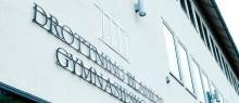 Drottning Blankas Gymnasieskola får 790 000 kr till internationellt projektsamarbete
