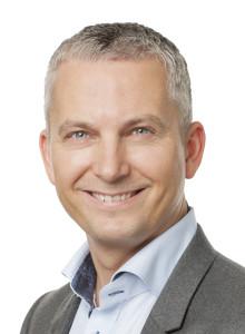Dialect förvärvar Mobilgiganten AB i Malmö
