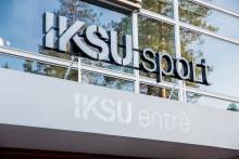 Förtydligande angående antagen detaljplan för hotellbyggnation vid IKSU