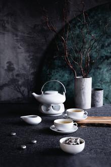 Arzberg - Teaworld