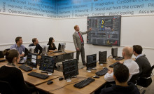 Stort intresse för CMC Markets nya utbildning