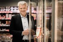 Kavli med nytt oppkjøp i Sverige