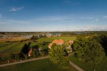Bo i öppna landskap i Sörmland