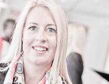 Transcendent Group öppnar nytt kontor i Göteborg
