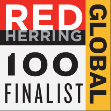 The Swedish company Plantagon is in the finals for the Red Herring Top 100 Global Award