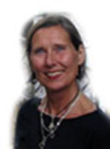 Annika Skårberg