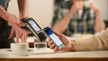 Elf neue Partner führen Visa Token Service in Europa ein:  E-Commerce-Zahlungen werden noch sicherer