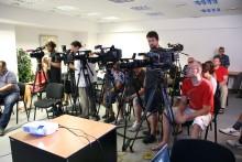 Ska besöksnäringen oroa sig över mediekrisen?