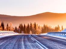 Kan din bil klare vinteren?