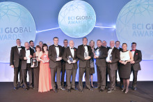 Celebrating the best in business continuity and resilience from across the world