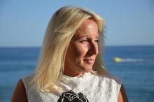 Kinga Lundblad ny gästskribent på Eventeffect.se