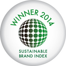 Scandinavia's Most Sustainable Brands