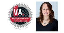 SPP Fonders vd Liza Jonson bland mäktigaste direktörerna 2016