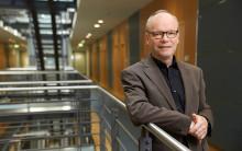 """MdB Ralf Kapschack (SPD): """"Wir müssen Geld für die bAV in die Hand nehmen."""""""
