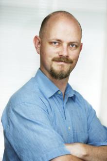 Stig Flesland