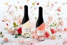 Unike duftopplevelser! Når en vinmaker inspireres av parfyme