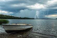 7 tips og grep for å sikre deg mot lyn og torden