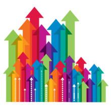 Semantix forbedrer sin posisjon på global ranking av de største språkselskapene