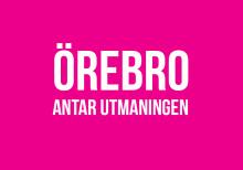Nio politiker i Örebro antar utmaning  att praktisera på LSS-boende