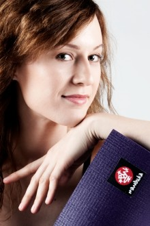 Maria Niittylä