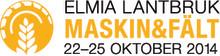 Träffa Abetong på Elmia Lantbruk Maskin & Fält