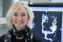 """""""Digitalisering handlar om att ge våra patienter den bästa vården"""""""