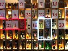 Se fram mot spännande lucköppningar i Clarion Hotel Sign's adventskalender!