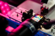 TH Wildau startet Forschungsprojekt zu photonischen Biosensoren