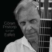 Göran Fristorp sjunger Johannes Edfelt