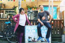 Fyra miljoner kronor till kulturprojekt i Stockholms län