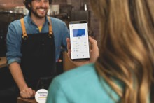 Visa startet Online-Portal für kleine und mittlere Händler
