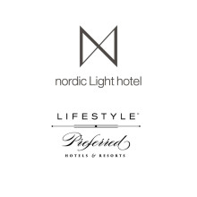 Nordic Light Hotel in Stockholm joins Preferred Hotels & Resorts