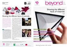 Beyond 3/2012