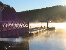 Sembo tipser om topp 5 spa-opplevelser i Sverige