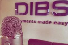 Opplæring i DIBS Administrasjon