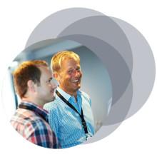 Pureservice Asset Management och utrustningsportal