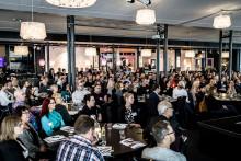 Datum klara för Norrlands största ledarskapskonferens som hålls  i Umeå och Luleå