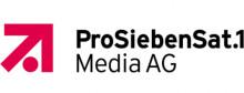 Studiovernetzung ProSiebenSat. 1 Media AG
