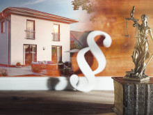 Reform der Grundsteuer: Hausbau darf kein Luxus werden!