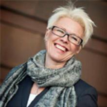Susanne Olofsson, VD Mittkapital, skall investera 120 Miljoner 2012-2014!
