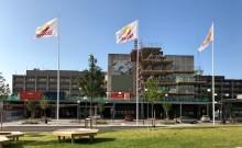 Rapport för sjukhusbygget i Helsingborg klar