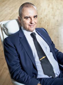 Michael Pirosanto