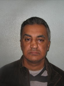 Cheating chartered accountant jailed for tax fraud