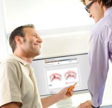 Neue stepps Angebote für innovatives Praxis-und Labormarketing