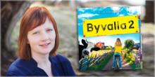 Lyssnarsuccén Byvalla är tillbaka!