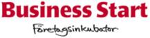 Dags för Business Start - ansök nu!