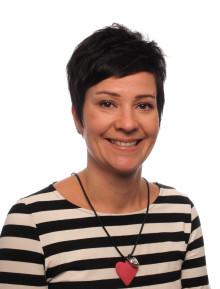 Charlotta Jaakkola