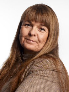 Lena Wiig