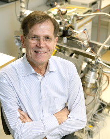 Forskare från Göteborg kan bli bäst i Sverige